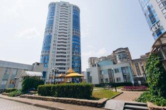 Апартаменты на Радищева 18