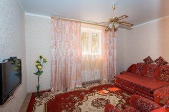 Апартаменты на Толстого 81