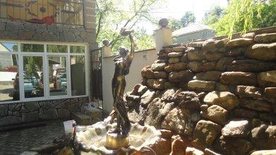 Гостевой дом Коралл - Лоо
