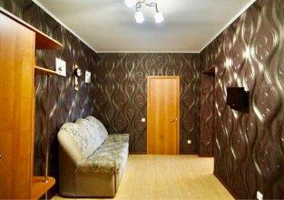 Апартаменты DR Дуванский бульвар 30