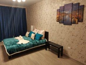 Апартаментв City room бульвар Давлеткильдиева 5