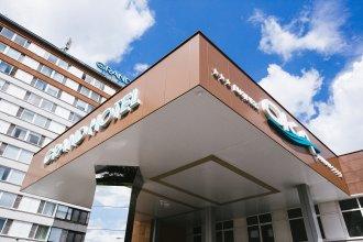 Гранд Отель Ока Бизнес