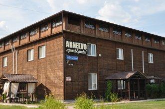 Апарт-Отель Арнеево
