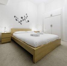 Апартаменты Furnished in Bayswater