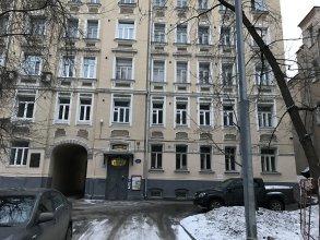 Мини-Отель Есенин