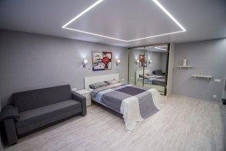 Апартаменты Galleria Minsk