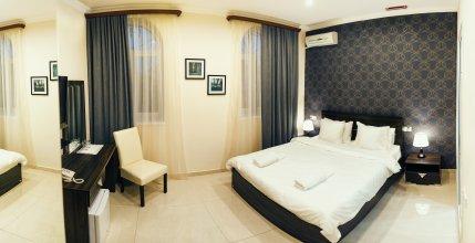 Отель Mia Casa