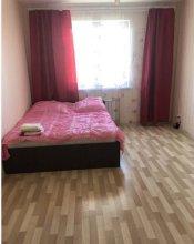 Апартаменты на Алексеева 48 А
