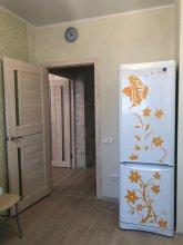 Апартаменты Куликова 59