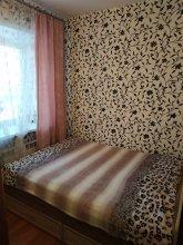 Апартаменты Уютная Чистая Квартира Недалеко от Набережной