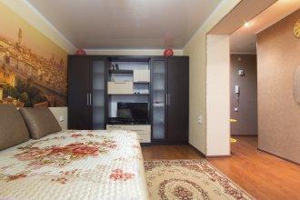 Апартаменты Мейера 13