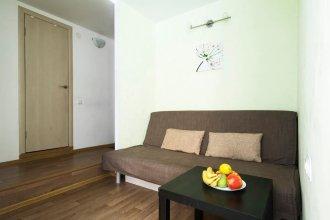 Апартаменты на Марата 35