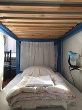 Мебелированные комнаты House Fjord