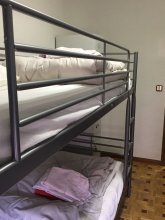 Хостел Hotelias Hospitality Services