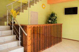 Kuba Minihotel