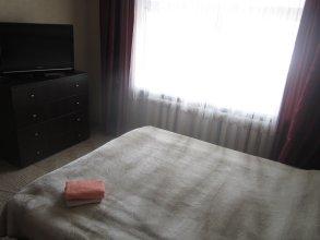 Мини-Отель Simple