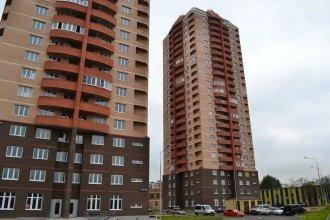 Апартаменты на Твардовского