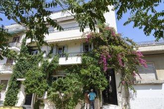 Апарт-отель Athens Green