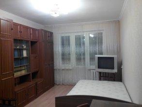 Апартаменты на Усманова