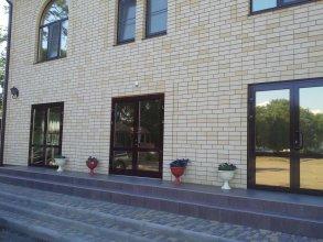 Гостевой Дом СанБах