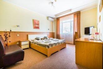Мини-Отель Roomp Гиззата