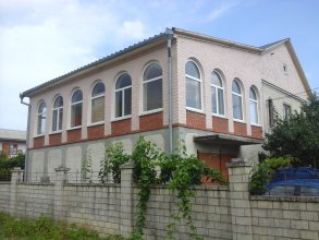Frangoni Hostel
