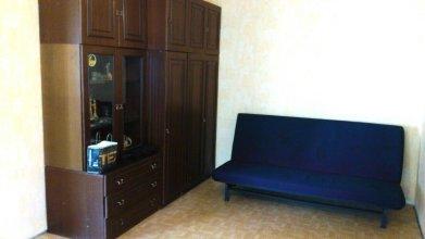 Апартаменты на Михайлова
