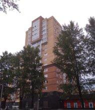 Апартаменты Ангара Люкс - 2