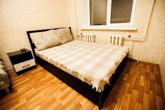 Апартаменты Мичуринская 110