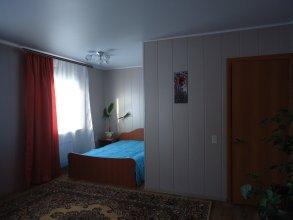 Мини-отель Тургояк