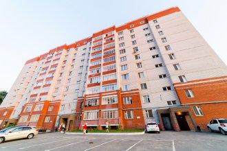 Апартаменты на Отрадной 5