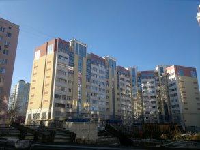 Апартаменты - 31 Вокзальная 77
