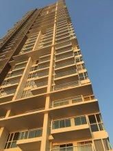 Апартаменты Lux SL Luxury Style of Life