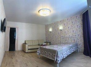 Апартаменты Кутузовская 23