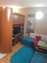 Апартаменты Dream House Tbilisi