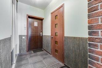 Апартаменты на Шмидта