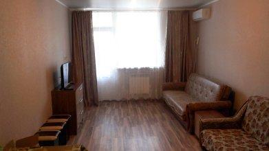 Апартаменты Квартира - Студия