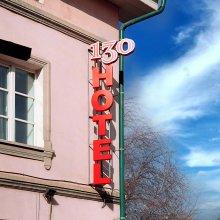 Мини-отель 130Hotel
