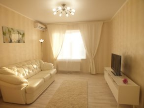 На Шаляпина apartments