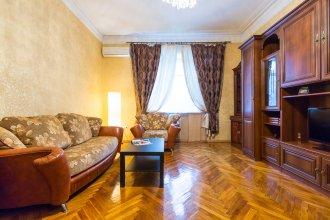 Апартаменты Star 5 на Киевской