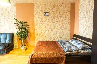 Апартаменты у Динамо
