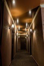 Бутик-Отель Royal