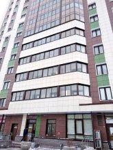 Апартаменты Гоголя 26-3
