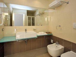 Private 1 room Apartment in Riccione