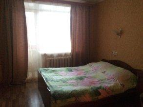 Апартаменты на Салтыкова Щедрина