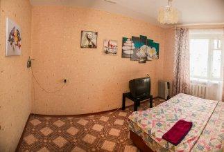 Апартаменты на Богдана Хмельницкого 3-133