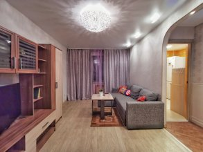 Апартаменты Istanbul