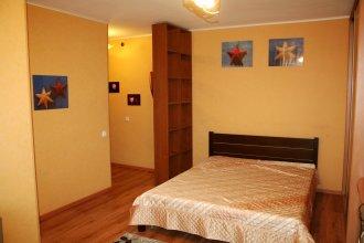 Апартаменты на Ветковской 2
