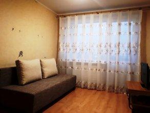 Апартаменты Московский 46