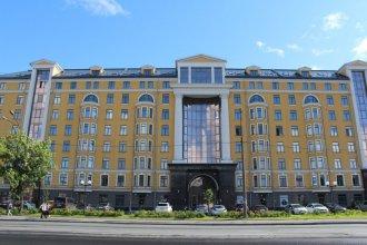 Апартаменты на Обводного канала 108